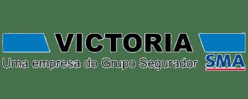 victoria-1.png
