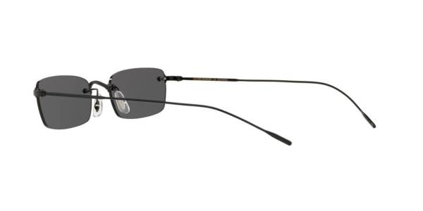 משקפי שמש Oliver Peoples Daveigh