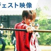 """""""Babak Terakhir"""" Film Live-Action Rurouni Kenshin Ungkap Pemeran Dan Akan Tayang Pada Musim Panas 2020 20"""