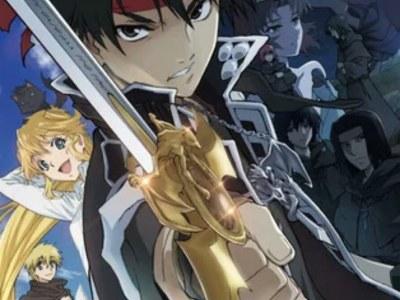 Anime Sorcerous Stabber Orphen Akan Tayang Sebanyak 13 Episode, Dan Mendapatkan Episode Bonus 17