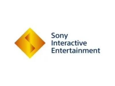 Sony Tidak Menghadiri E3 Lagi Tahun Ini 17