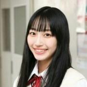 Seri Live-Action Wasteful Days of High School Girl Diperankan Nagisa Takano 12