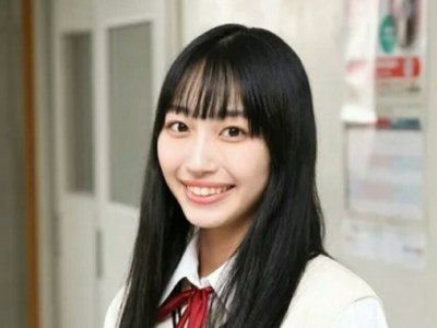 Seri Live-Action Wasteful Days of High School Girl Diperankan Nagisa Takano 35