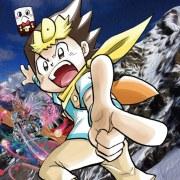 Manga Duel Masters Akan Luncurkan Seri Baru Pada Bulan Februari 22