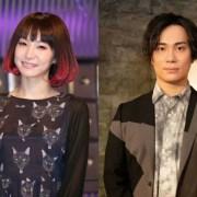 Penyanyi LiSA Menikah Dengan Seiyuu Tatsuhisa Suzuki 30