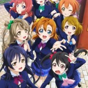 Season Pertama Anime Love Live! Dihapus Dari Crunchyroll 10
