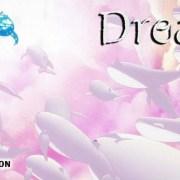 Toei Animation Merilis Anime Pendek 'Dream' 57