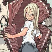 Anime Gleipnir Ungkap 7 Anggota Seiyuu Lainnya 19