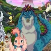 Film Animasi 'Sayonara, Tyranno' Akan Dibuka Di Jepang Pada Awal Musim Panas 16