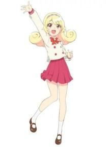 Anime TV Mewkledreamy Dari Sanrio Ungkap Seiyuu, Staf Lainnya, Dan Tanggal Tayangnya 3