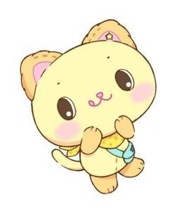 Anime TV Mewkledreamy Dari Sanrio Ungkap Seiyuu, Staf Lainnya, Dan Tanggal Tayangnya 5