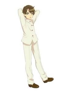 Anime TV Mewkledreamy Dari Sanrio Ungkap Seiyuu, Staf Lainnya, Dan Tanggal Tayangnya 9