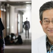 Film Live-Action 'Maeda Kensetsu Fantasy Eigyōbu' Menampilkan Cameo Dari Kreator 'Mazinger Z' Go Nagai Dan Desslar Dari Space Battleship Yamato 58