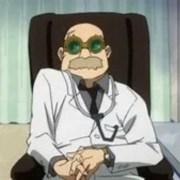 Karakter My Hero Academia Mendapatkan Perubahan Nama Mengikuti Kontroversi 12