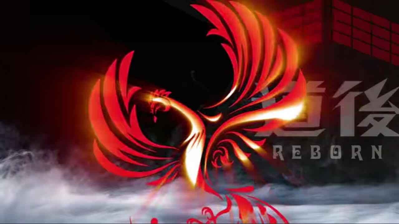 Anime Proyek Revitalisasi Pemandian Dogo Onsen Rilis Episode Ke-2 1