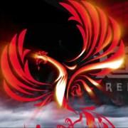 Anime Proyek Revitalisasi Pemandian Dogo Onsen Rilis Episode Ke-2 21