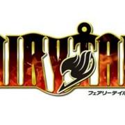 RPG Fairy Tail Diundur Ke Tanggal 25 Juni Di Jepang, Amerika Utara, Eropa 19