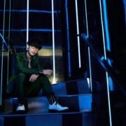 Penyanyi Masayoshi Ōishi Akan Ambil Hiatus Sementara Untuk Operasi Polip Pita Suara 12