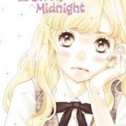 Manga Kiss Me at the Stroke of Midnight Akan Berakhir Dalam 3 Chapter 19