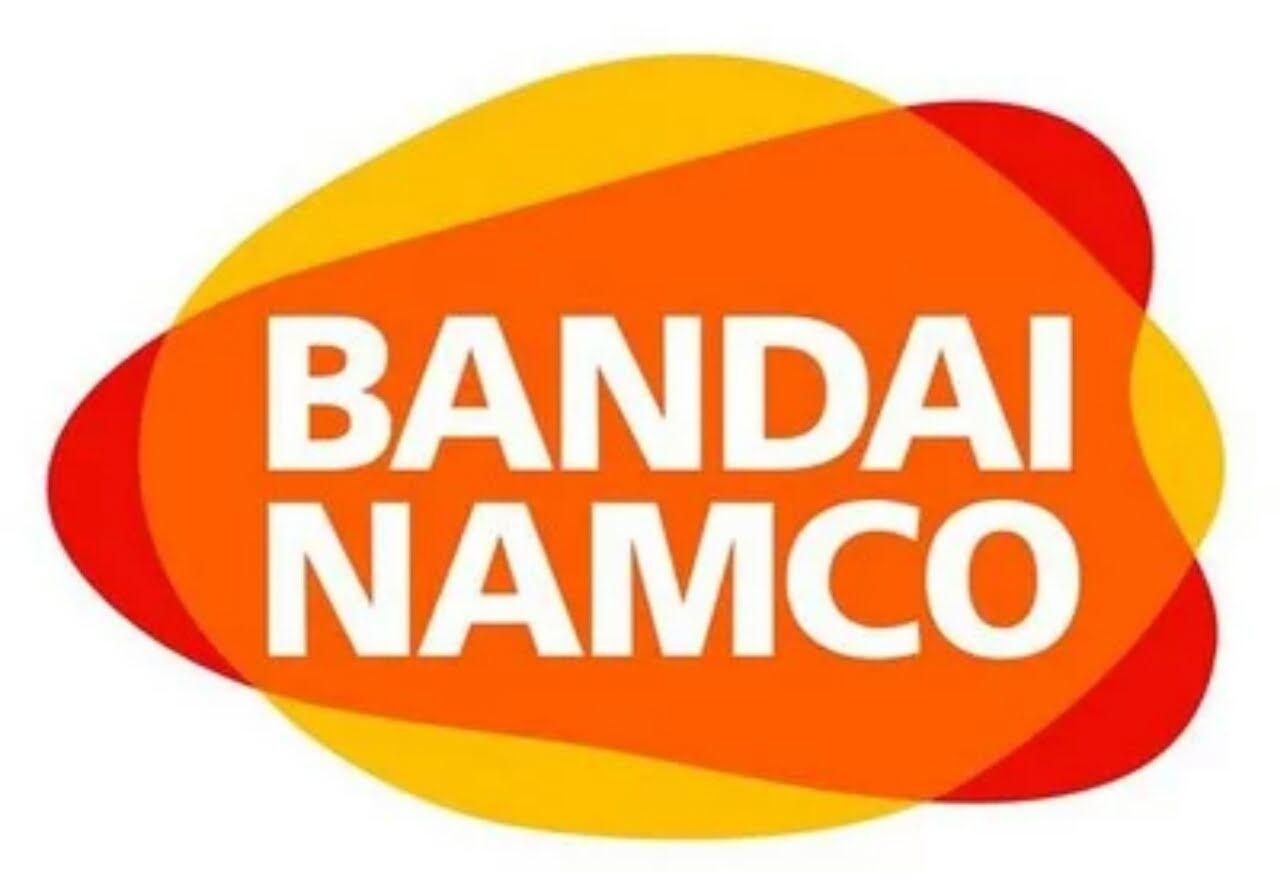 Bandai Namco Holdings Menunjuk Kepala Bandai, Masaru Kawaguchi, sebagai Wakil Presiden 1
