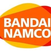 Bandai Namco Holdings Menunjuk Kepala Bandai, Masaru Kawaguchi, sebagai Wakil Presiden 19