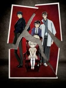 Film Detective Conan Ke-24 Diperankan Minami Hamabe 3