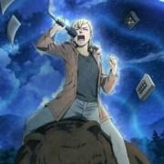 Video dari Anime 'Wave, Listen to Me!' Perdengarkan Lagu Tema dari tacica dan Ungkap Tanggal Debut Animenya 2