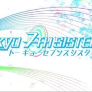 Game Idol 'Tokyo 7th Sisters' akan Dapatkan Anime 70 Menit dari Toei Animation pada Musim Panas 2020 10