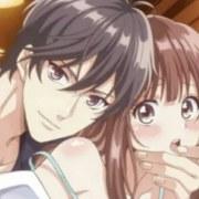 Manga Hentai Ore no Yubi de Midarero. Karya neco Dapatkan Anime TV 17