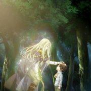 PV Kedua Anime 'The 8th Son? Are You Kidding Me?' Ungkap dan Perdengarkan Lagu Tema 38