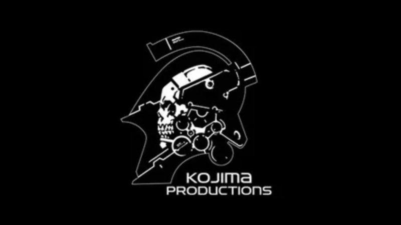 Kojima Productions Membatalkan Kehadirannya di GDC Karena Masalah Coronavirus COVID-19 1