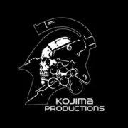 Kojima Productions Membatalkan Kehadirannya di GDC Karena Masalah Coronavirus COVID-19 24