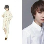 Anime TV Mewkledreamy dari Sanrio Ungkap Seiyuu Lainnya, Penyanyi Lagu Tema, dan Tanggal Tayangnya 13