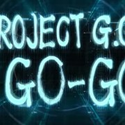 Hideki Kamiya dari Platinum Games Memberitahukan Project G.G. dengan Trailer 14