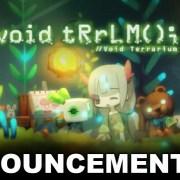 Game Void Terrarium akan Rilis di Barat pada Musim Panas 2020 15