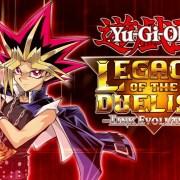Game Yu-Gi-Oh! Legacy of the Duelist: Link Evolution akan Diluncurkan untuk PS4, Xbox One, Steam pada tanggal 24 Maret 5