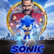 Pembukaan Film Sonic the Hedgehog di Jepang Ditunda 16