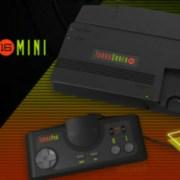 Konami Menunda Perilisan Konsol Mini TurboGrafx-16/PC Engine Karena Dampak Coronavirus 21