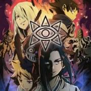 Anime Muhyo & Roji's Bureau of Supernatural Investigation Season 2 Rilis Visual dan Ungkap Penyanyi Lagu Temanya 5