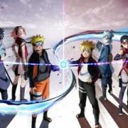 Game Naruto x Boruto Ninja Tribes Diluncurkan untuk PC di Amerika Serikat, Kanada, Jepang 42