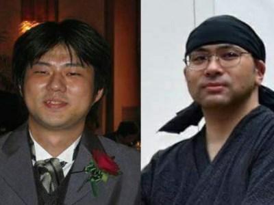 Wawancara Eiichiro Oda dan Nobuhiro Watsuki Dimuat dalam Katalog Pameran Rurouni Kenshin 24