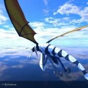 Game VR Panzer Dragoon Voyage Record Diumumkan untuk Tahun Fiskal 2020 13