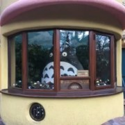 Museum Ghibli Tunda Penjualan Tiket April Setelah Penutupan Karena Masalah Virus Corona COVID-19 5