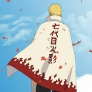 Karakter DLC Ke-18 Game Naruto to Boruto: Shinobi Striker Adalah Naruto Sebagai Hokage Ke-7 4