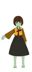 Anime Tower of God Ungkap Seiyuu Lainnya, Staf, Trailer Karakter 3