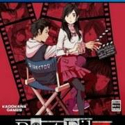 Rilisan Jepang dari Game 'Root Film' Ditunda Ke 30 Juli 10