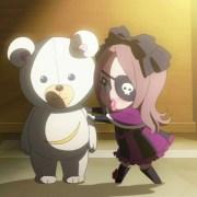 10 Menit Pertama Film Anime Shirobako Ditayangkan 11