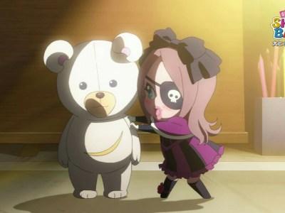 10 Menit Pertama Film Anime Shirobako Ditayangkan 3