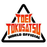 Toei Akan Meluncurkan Kanal YouTube Global untuk Katalog Tokusatsu dan Anime Pada Tanggal 6 April 12