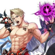 Penyanyi T.M. Revolution Menjadi Karakter yang Bisa Dimainkan Dalam Game Smartphone Shironeko Project 14